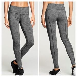 Victoria's Secret Sport VSX Knockout Leggings